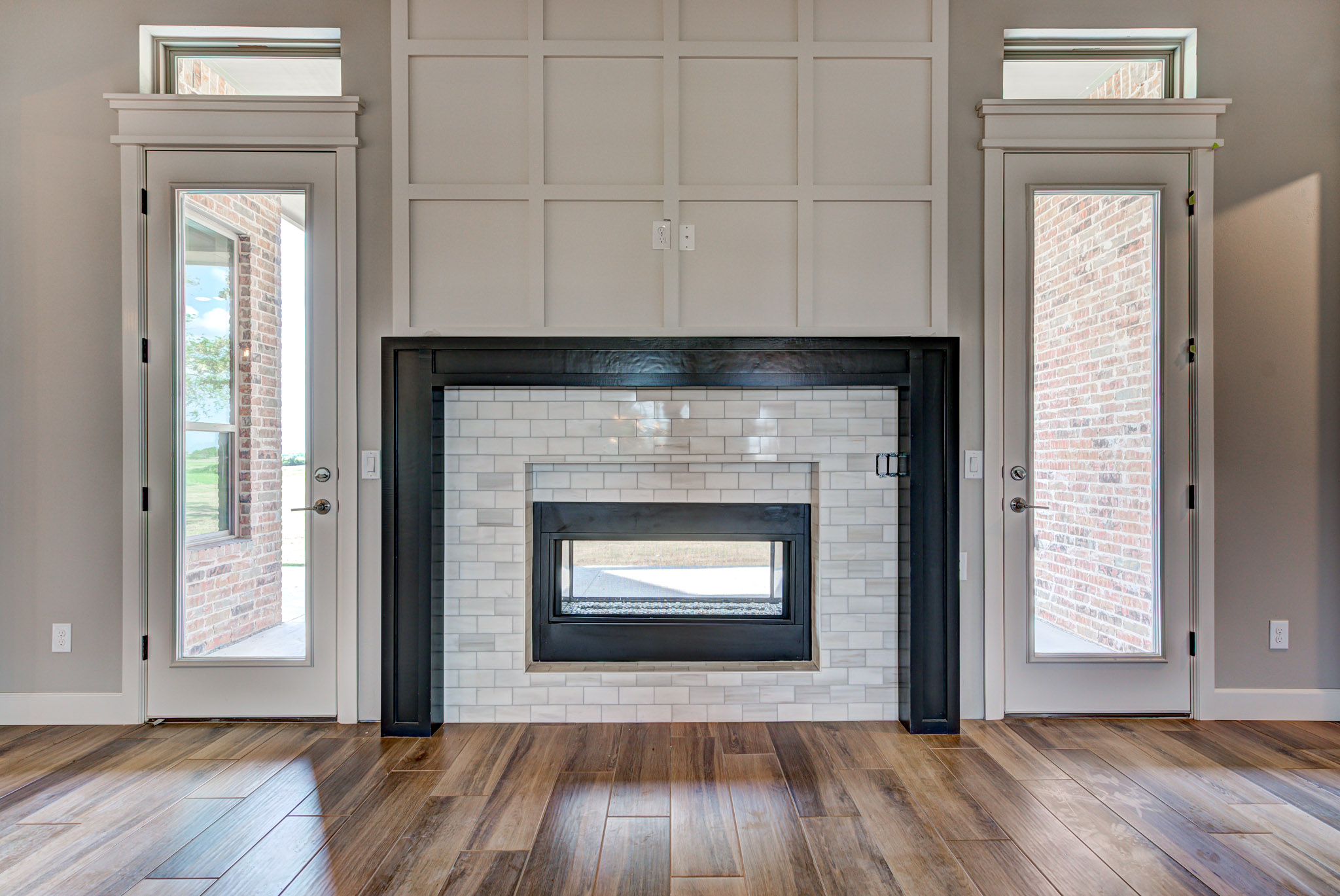 2377 NW 220th (7 of 58).jpg