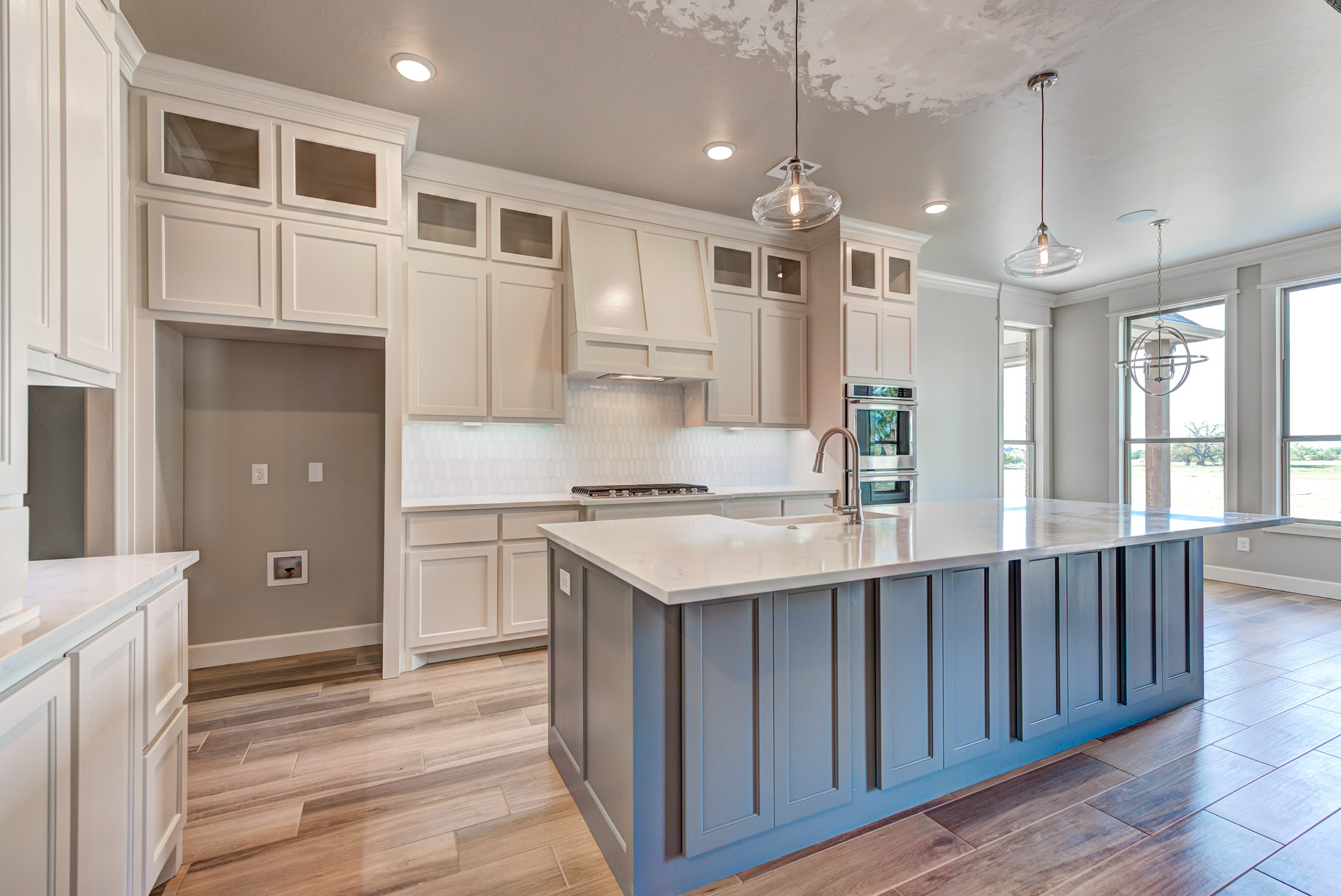 2377 NW 220th (11 of 58).jpg