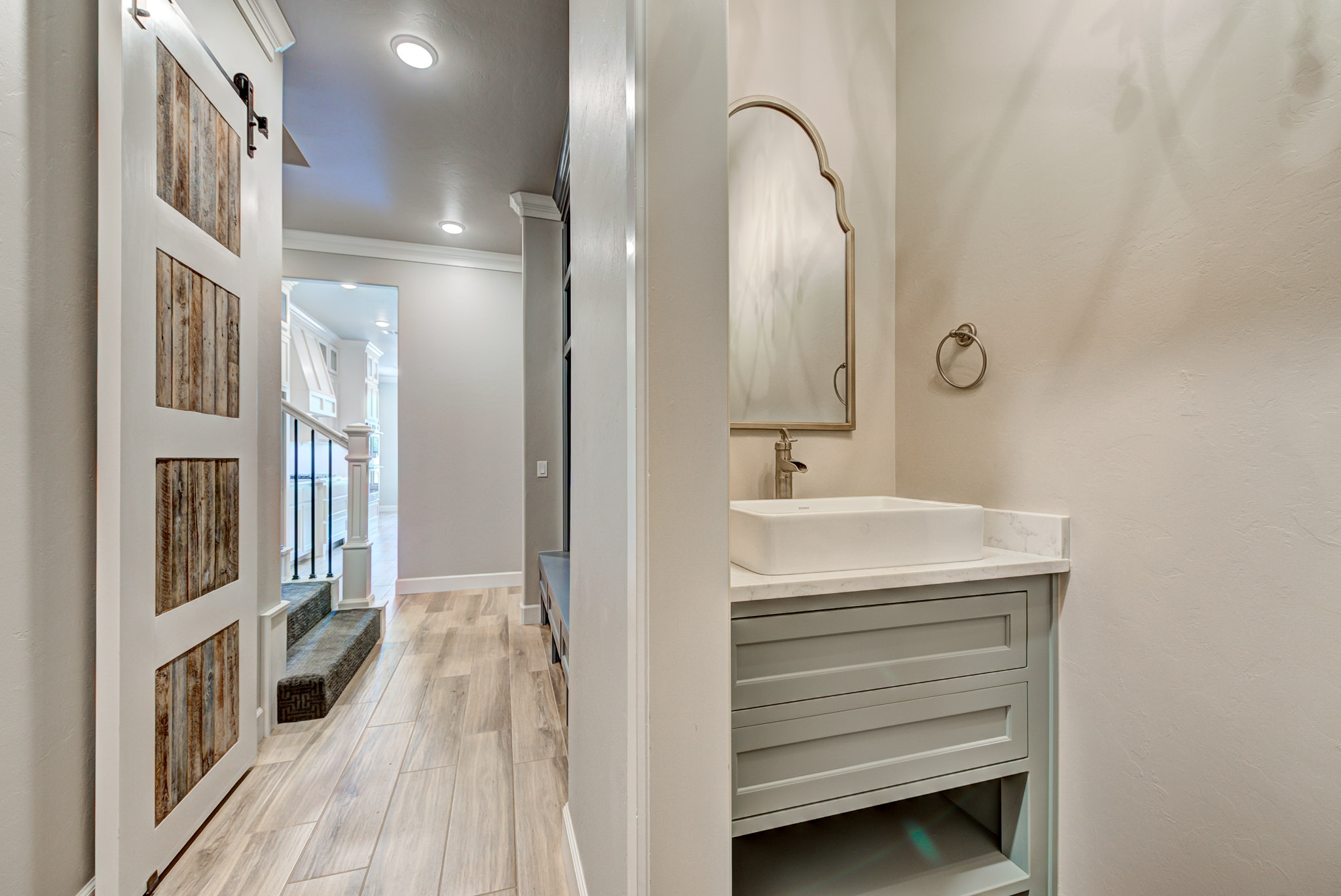 2377 NW 220th (31 of 58).jpg