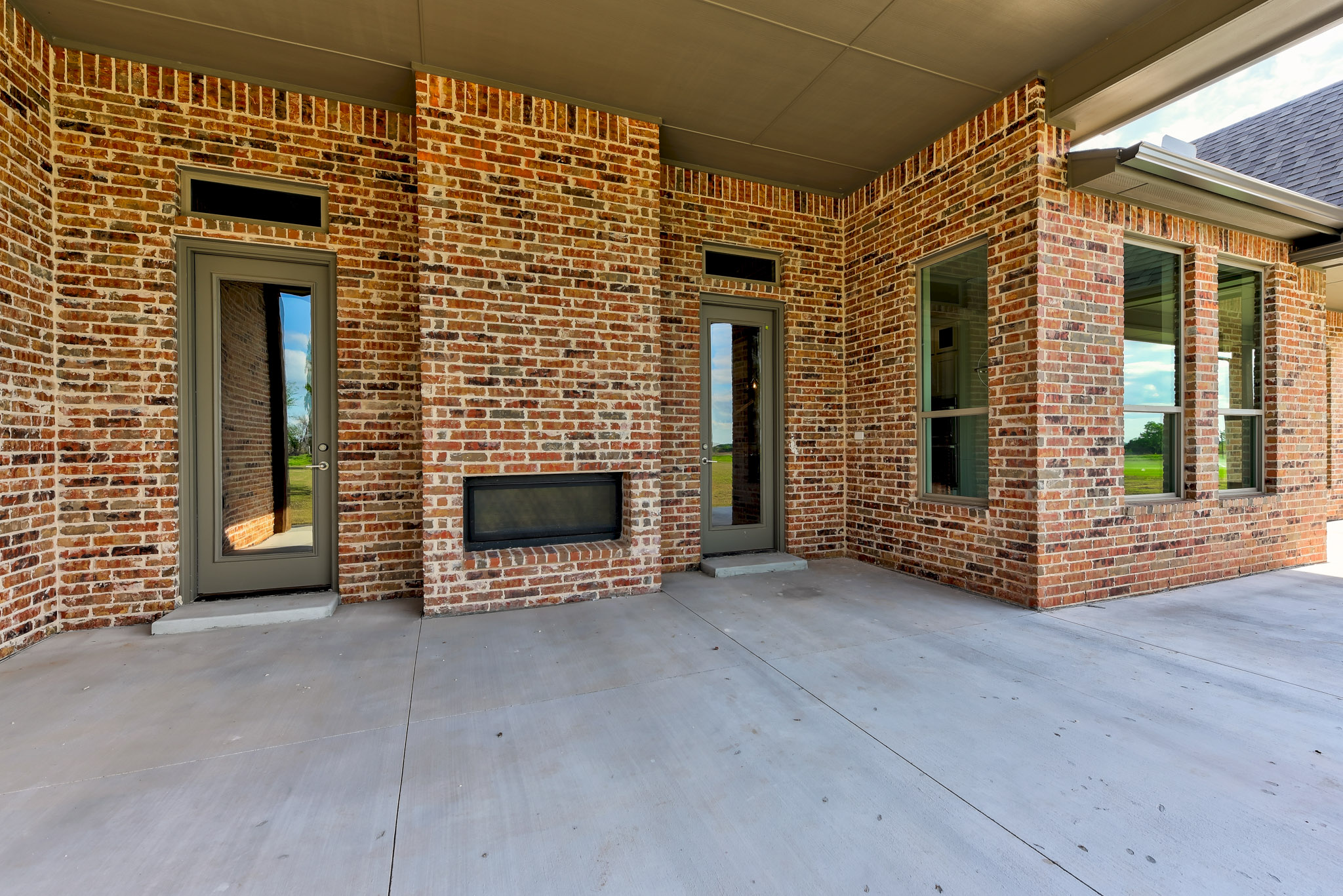 2377 NW 220th (50 of 58).jpg