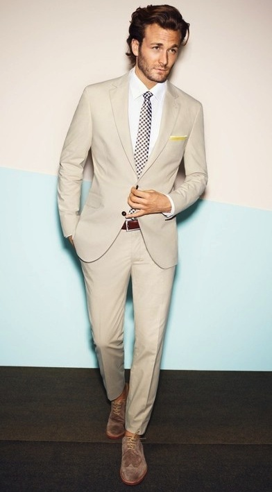 Summer Wedding Attire For Men Made Easy Cladwell,Dress To Wear At A Wedding Guest