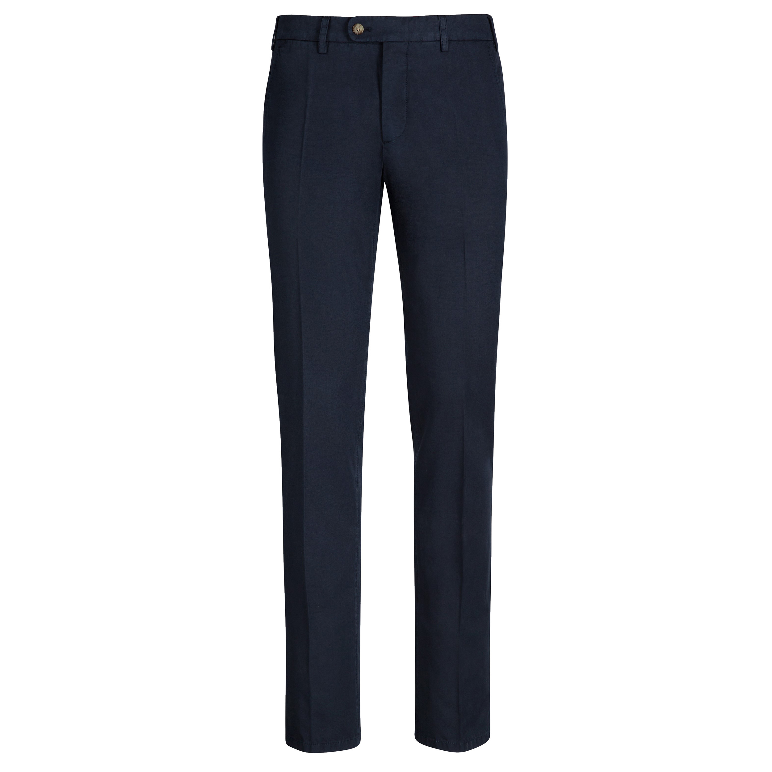 Trousers__B766_Suitsupply_Online_Store_1.jpg