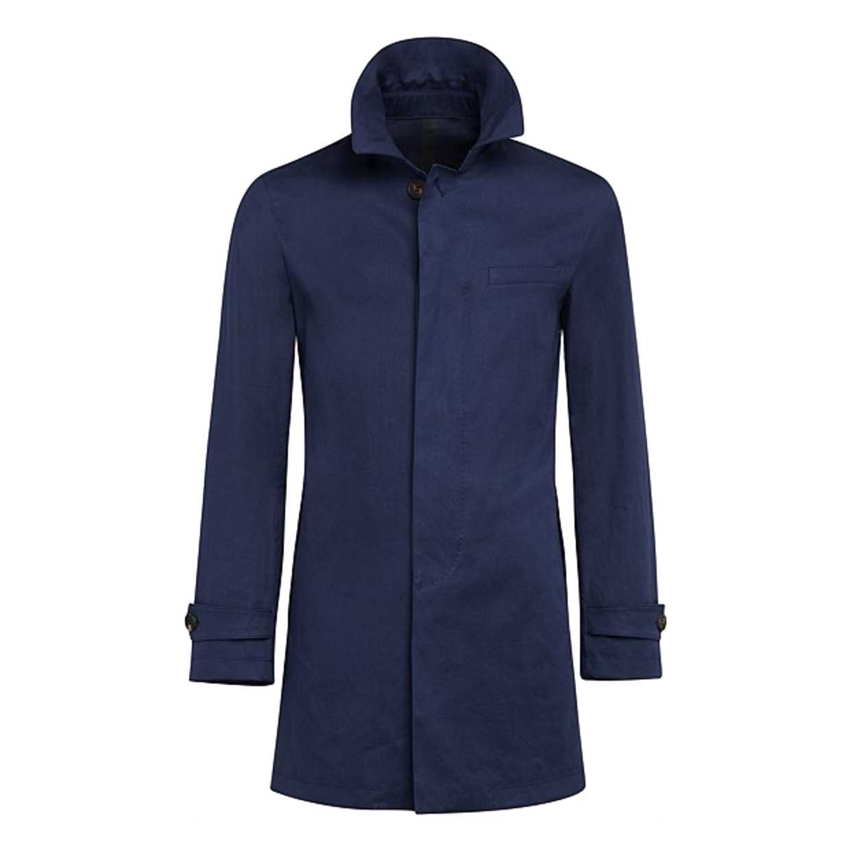 suitsupplyraincoat.png