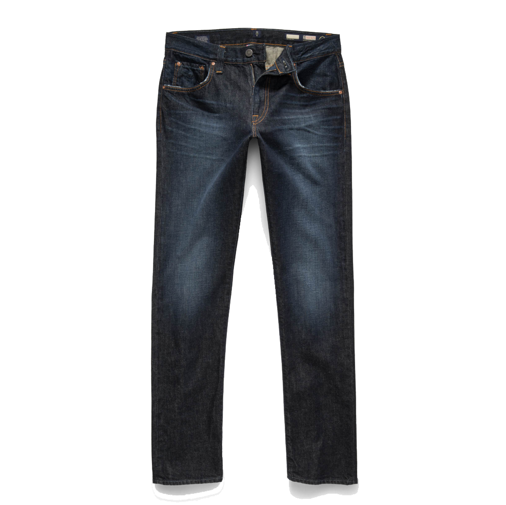 bluerdenim.png