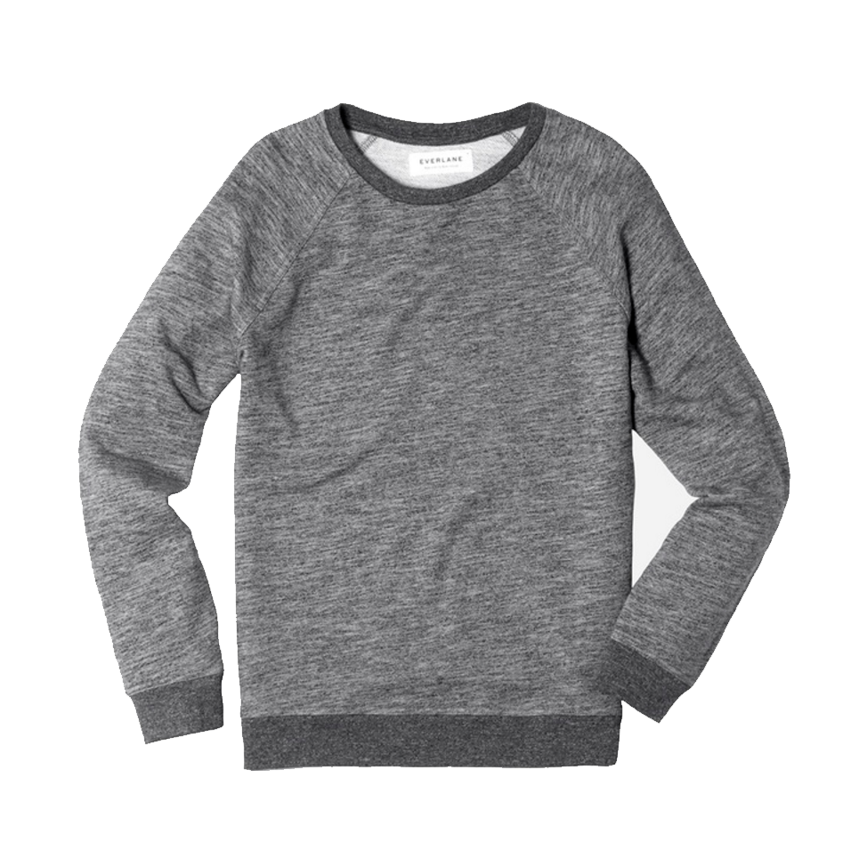 everlanesweatshirt.png