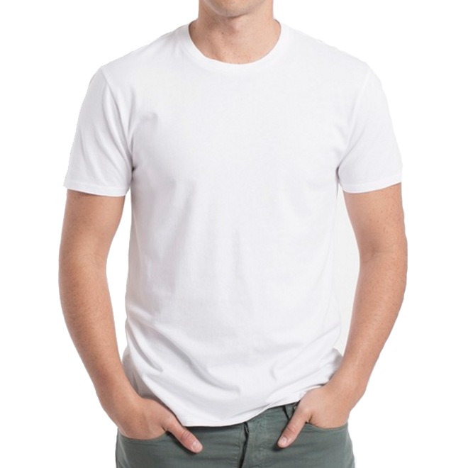 whitetee.png