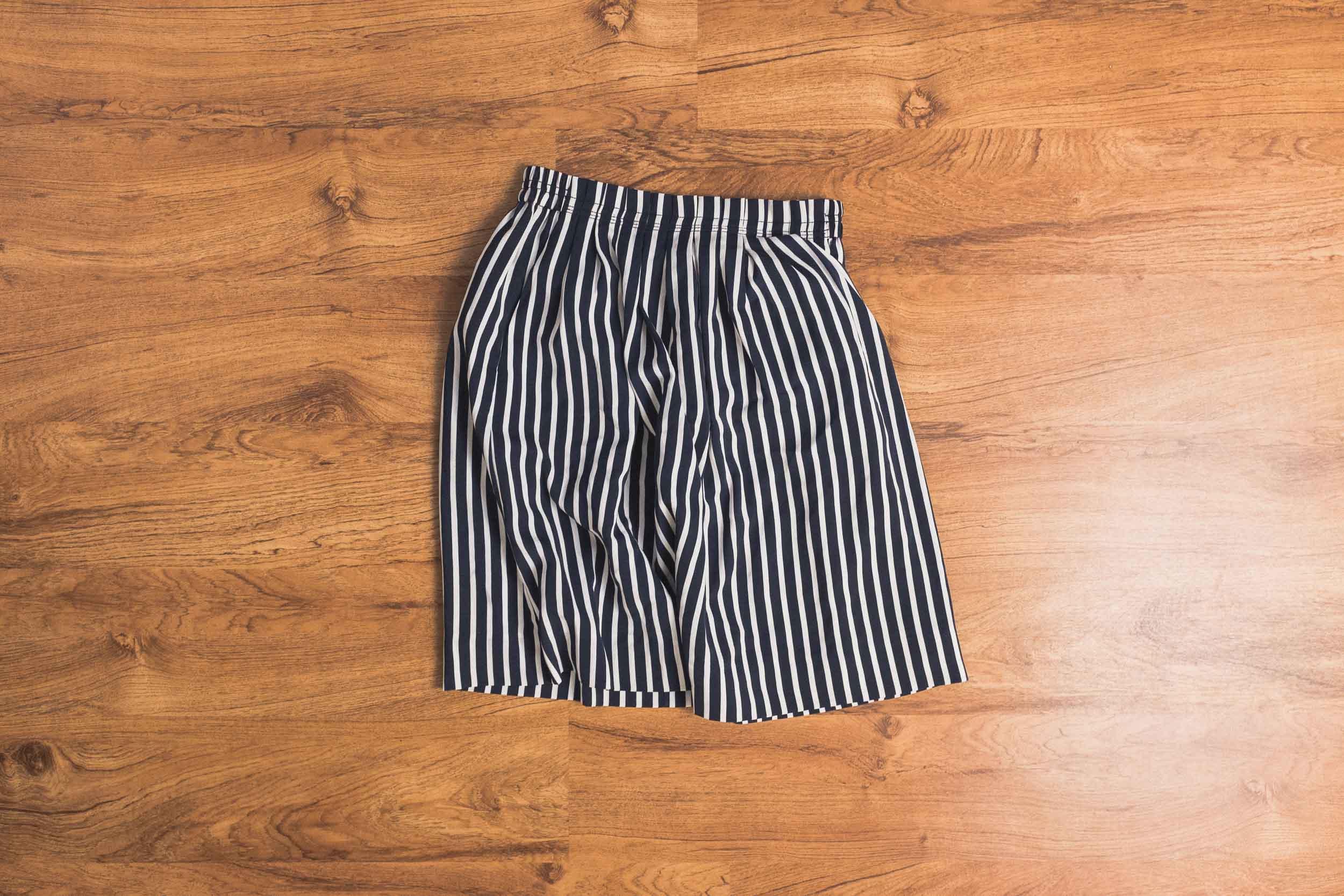 Spring-Skirt-13.jpg