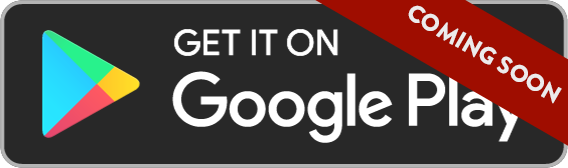 Google-Play-Badge-Coming-Soon.png