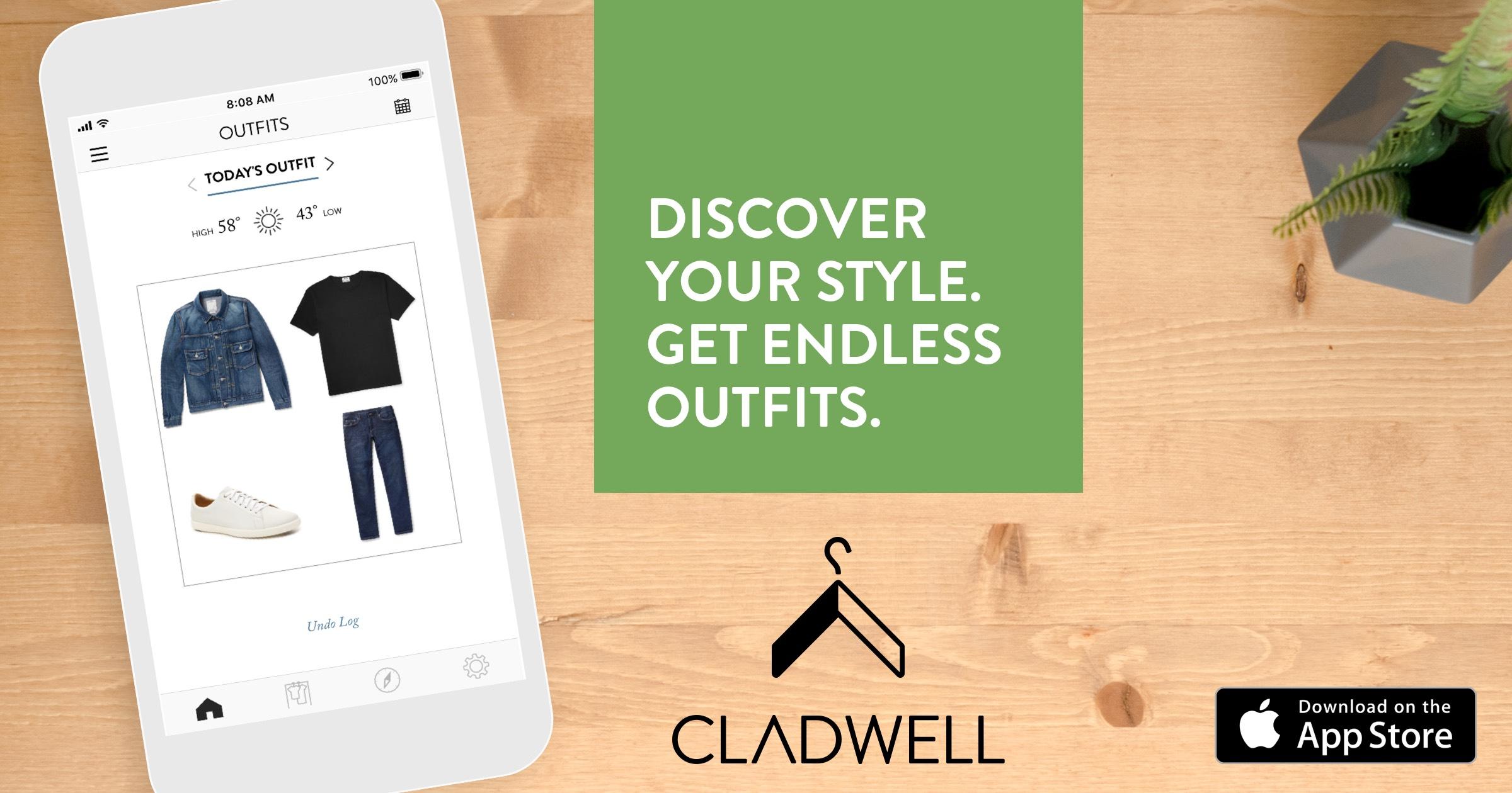 Cladwell Social Image.jpg
