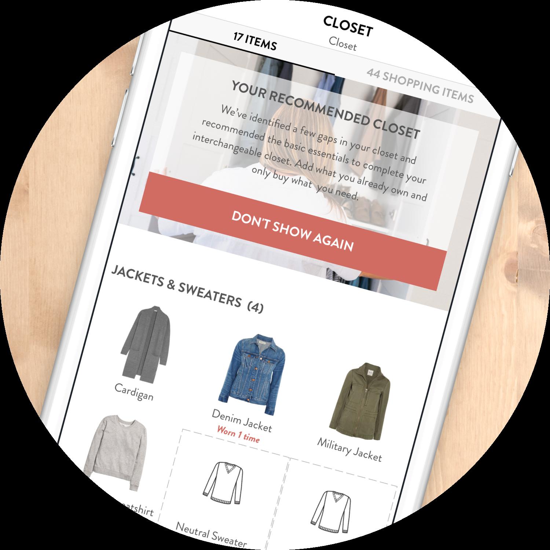 Simplify Your Closet.png