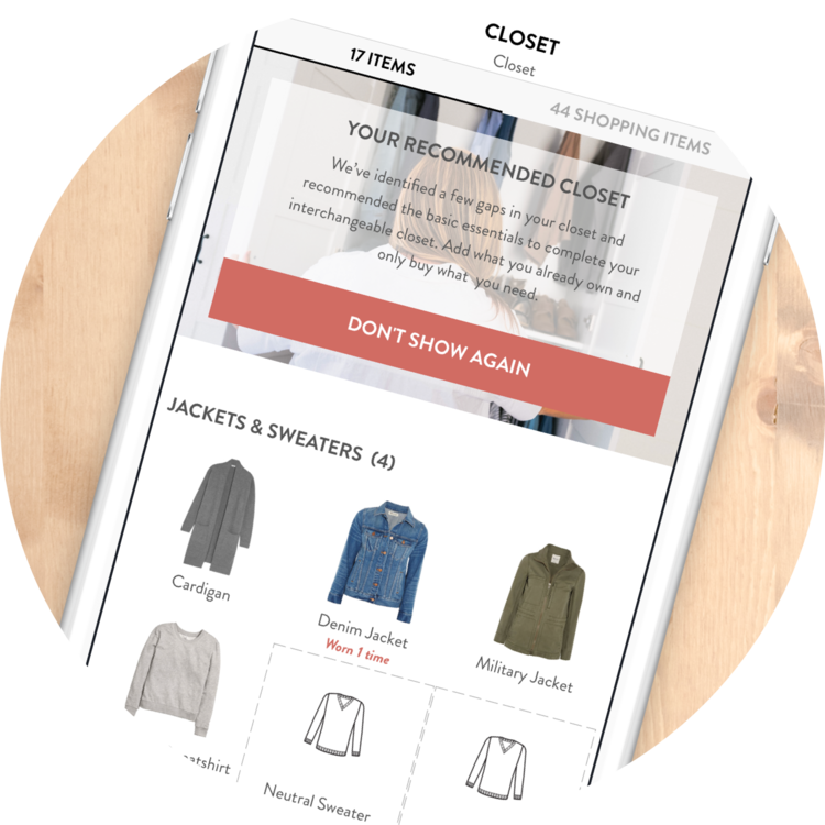 Simplify+Your+Closet.png