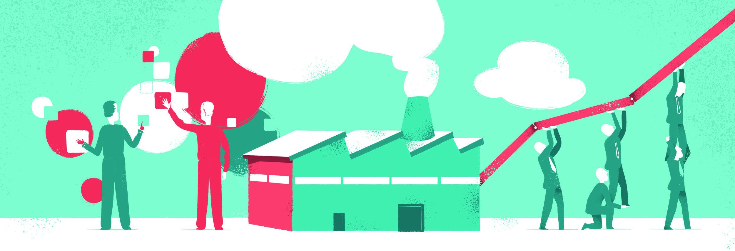 manufacturingsales.jpg