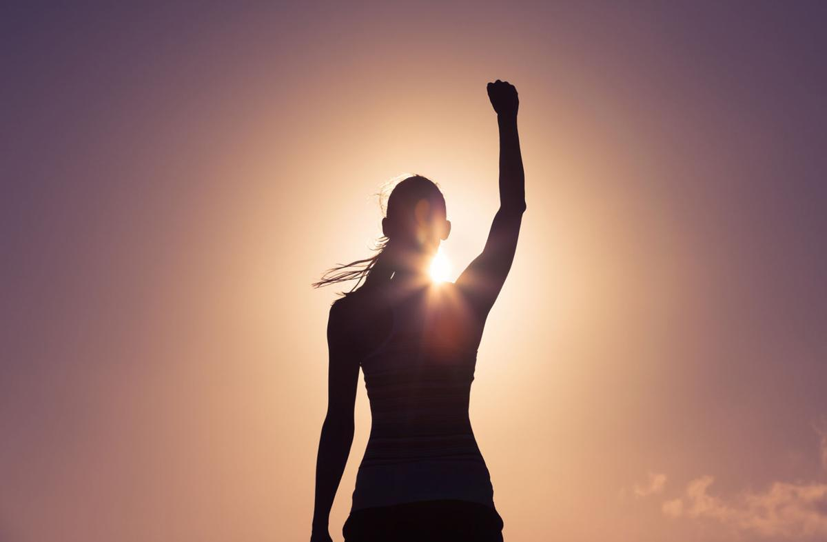 How to Feel More Accomplished at the End of the Day