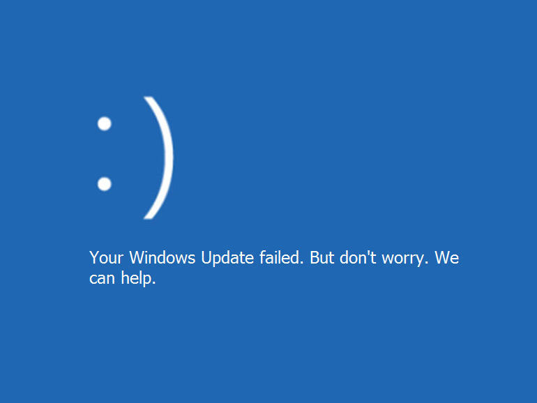 windows-10-smile-face.jpg
