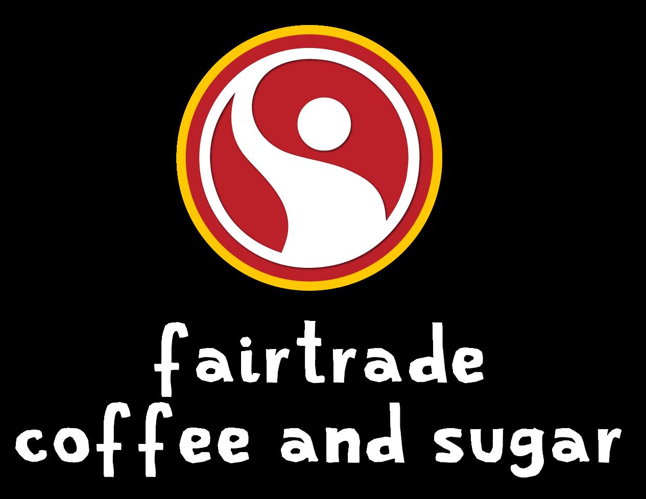 Fair-Trade.png