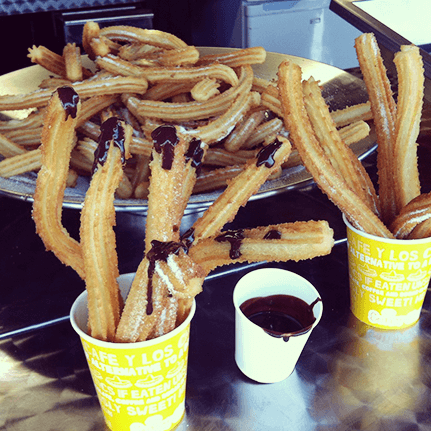 Block-image-1-Churro+dipping-chocolate-tiny.png