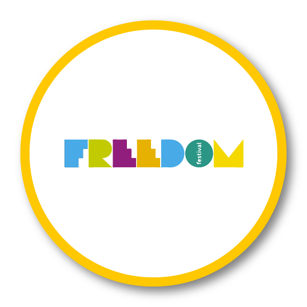 Freedom-Festival.png