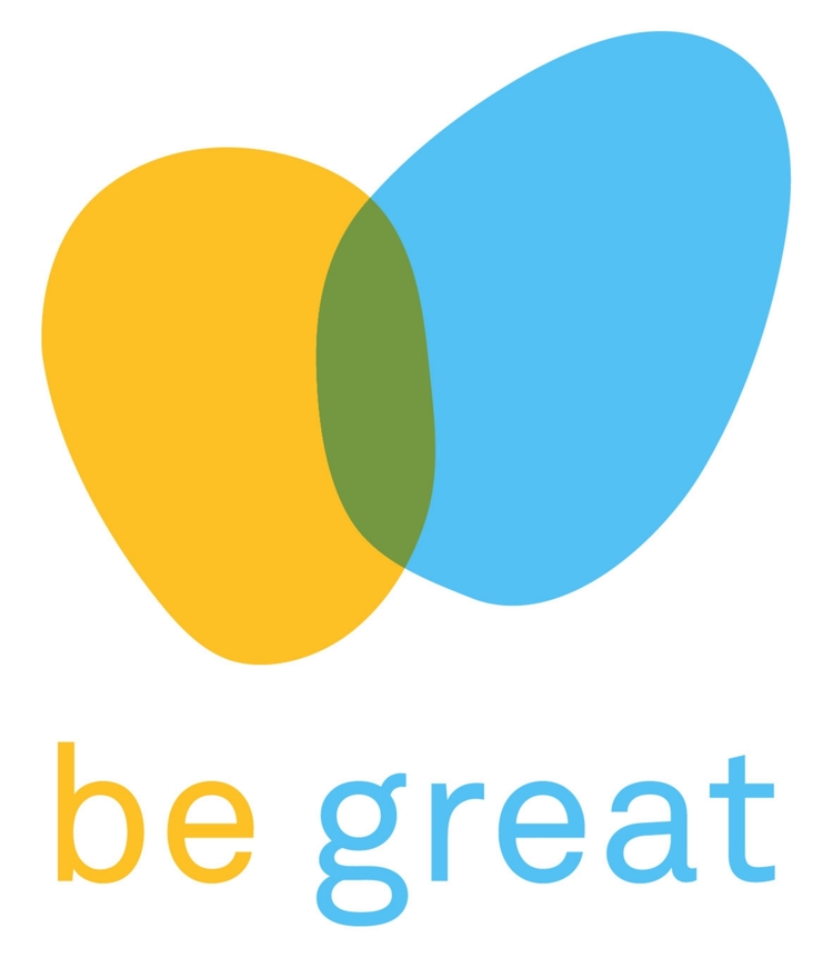 logo be great.jpg