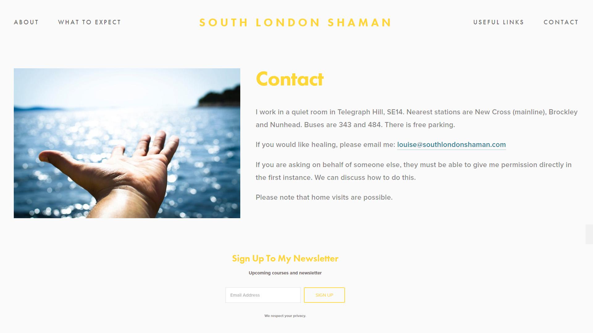 SHAM WEB4.jpg