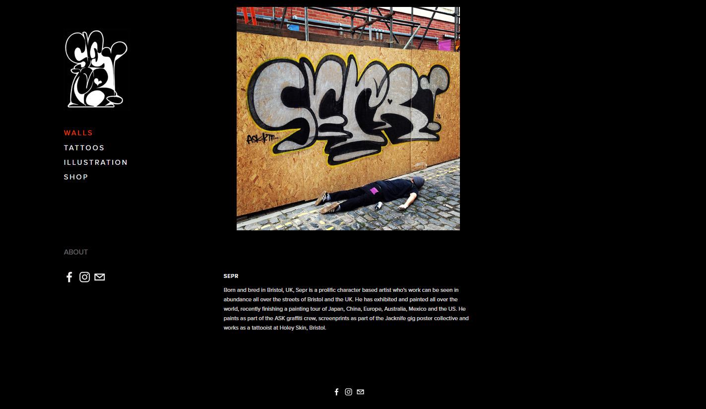 Sepr page 4.jpg
