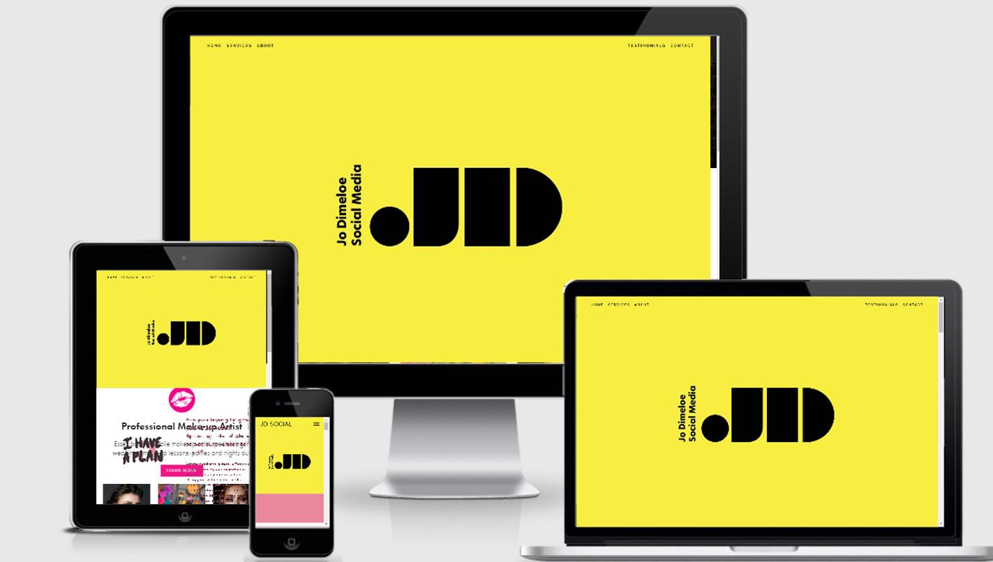 JD All.jpg