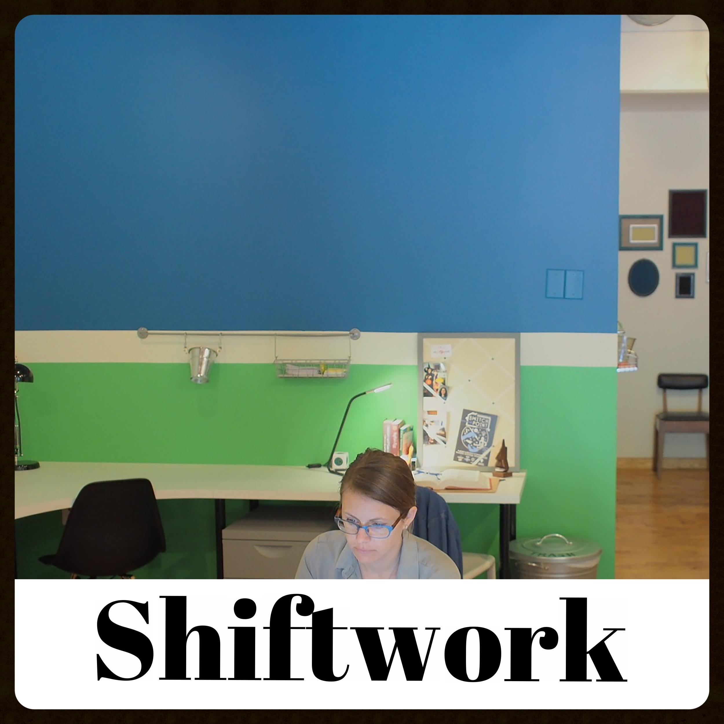 Shiftwork.jpg