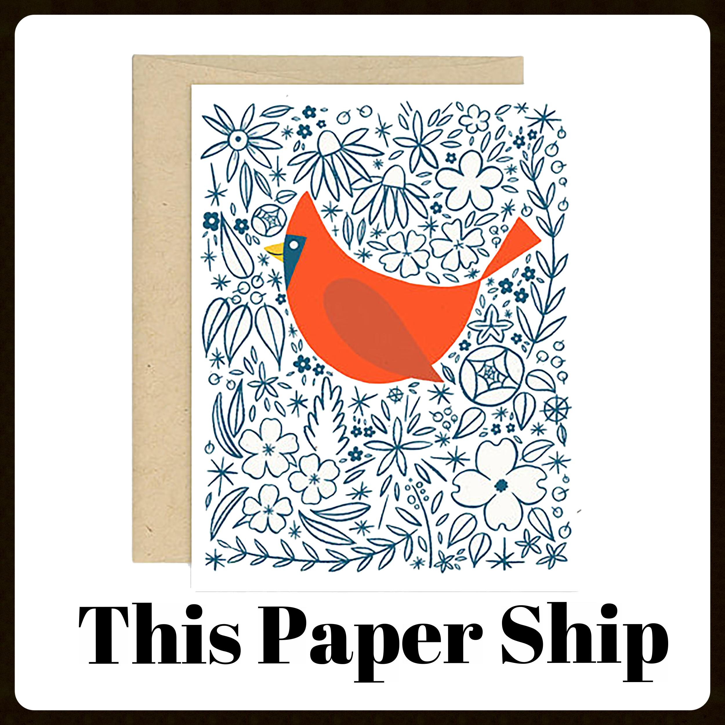 thispapership.jpg