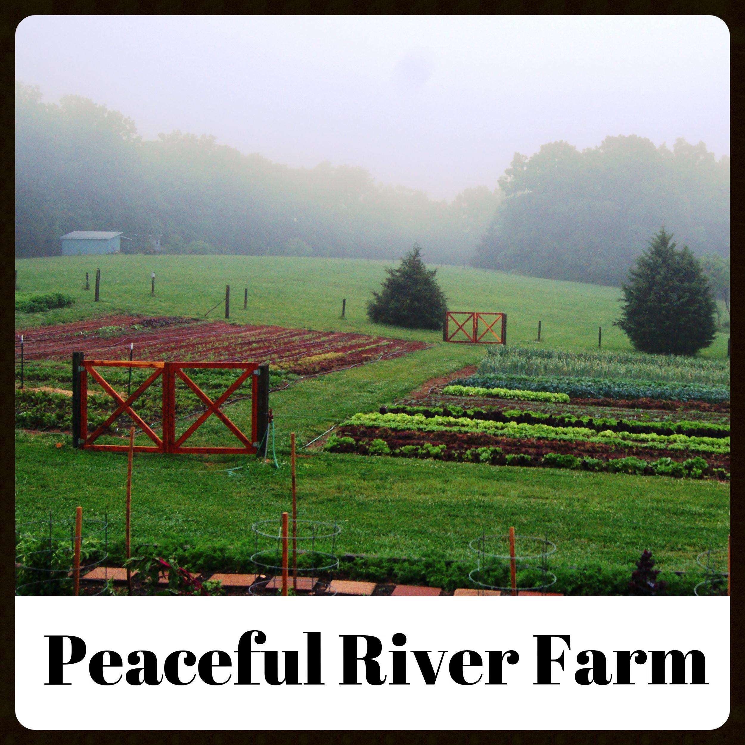 PeacefulRiverFarm.jpg