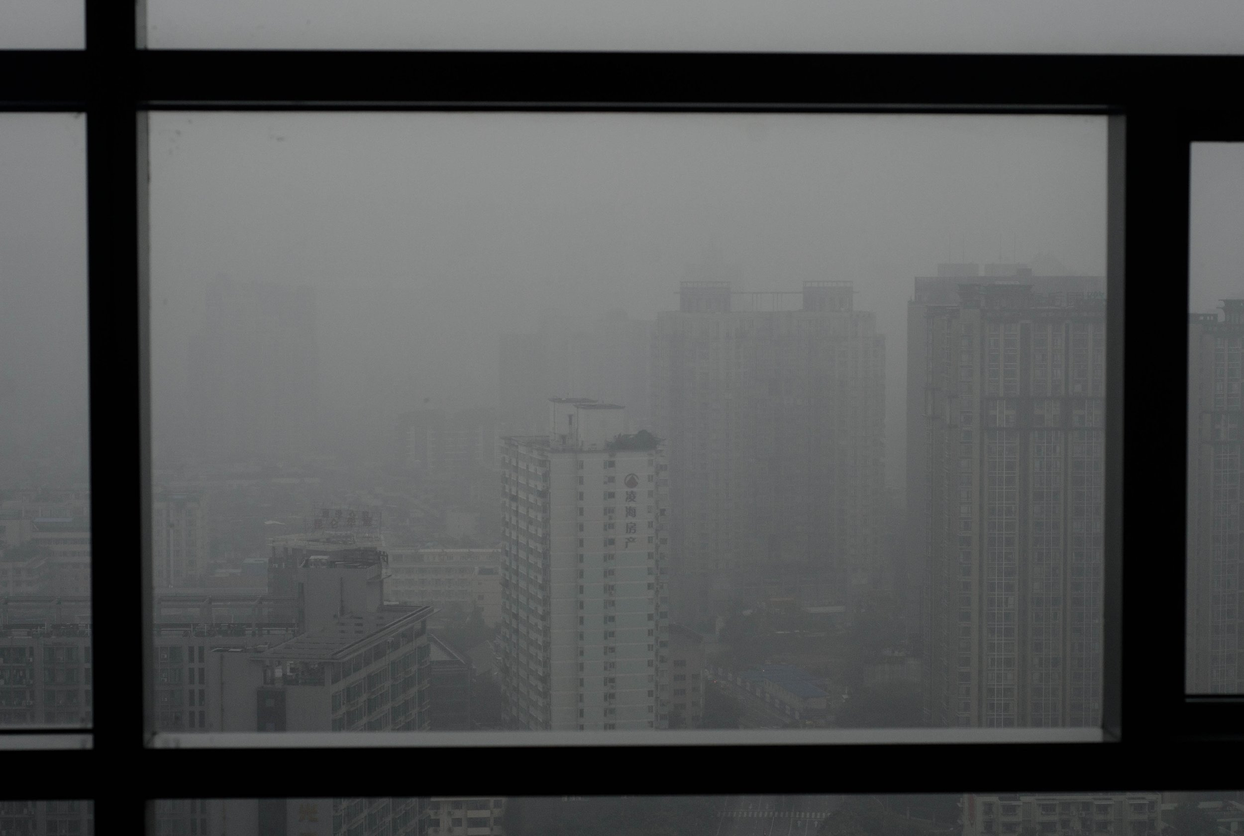 air pollution window.jpg