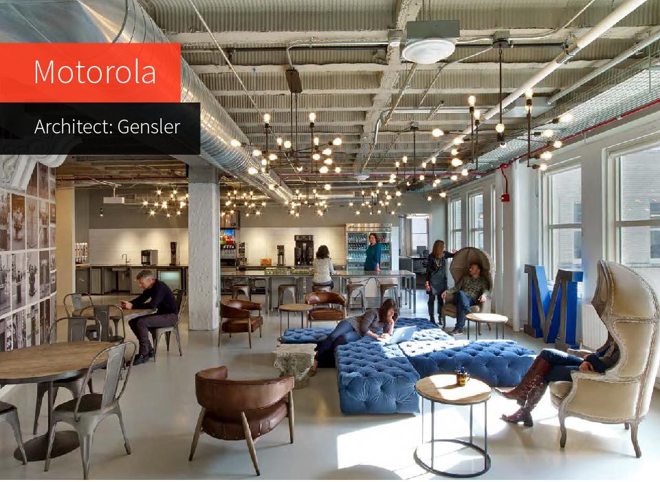 Motorola 1-01.jpg