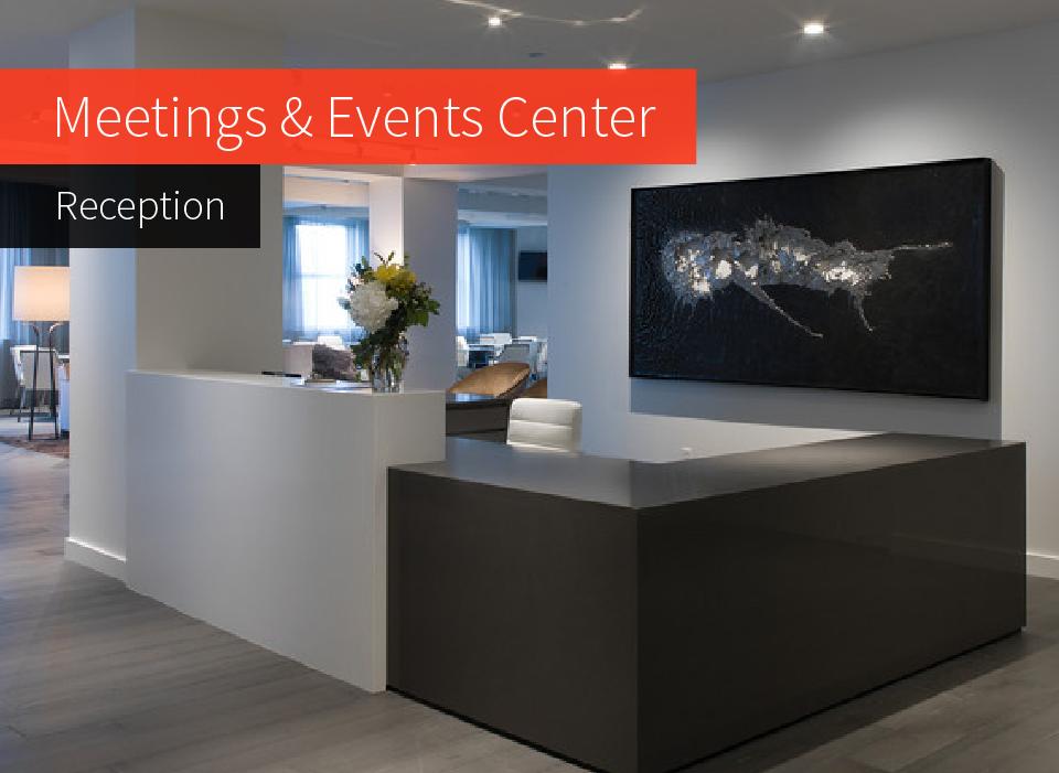 Event Center Reception-01.jpg