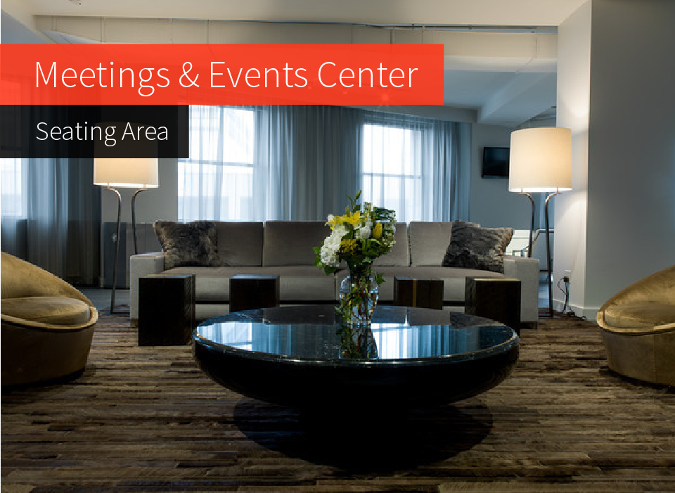 Events Center Seating-01.jpg