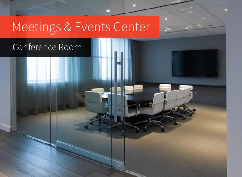 Conference Room-01.jpg