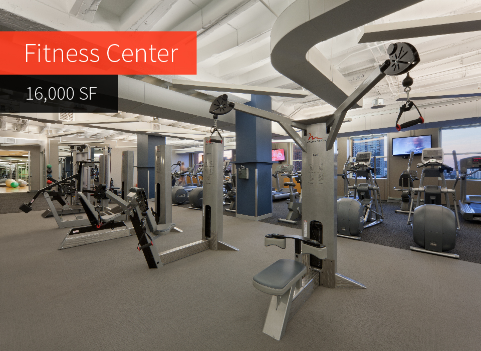 Fitness Center-01.jpg