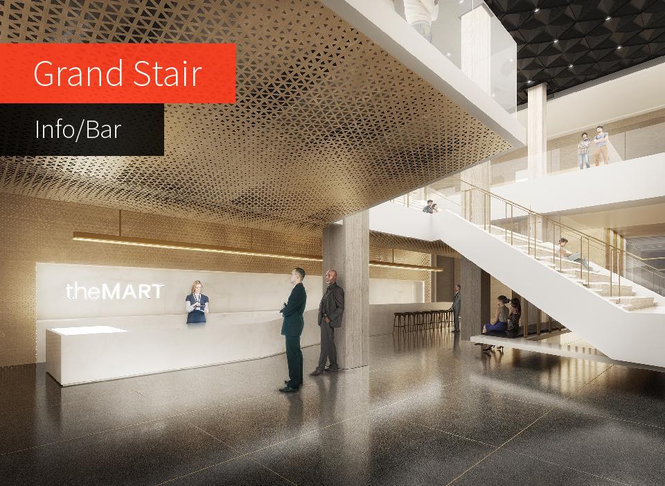 Grand Stair Info Bar-01.jpg