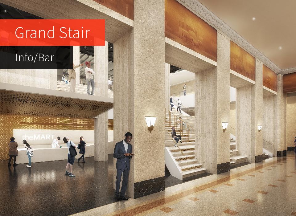 Grand Stair Infor Bar-01.jpg