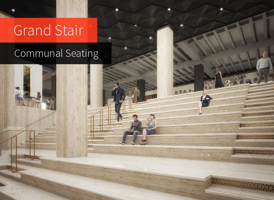 Stair Seating-01.jpg