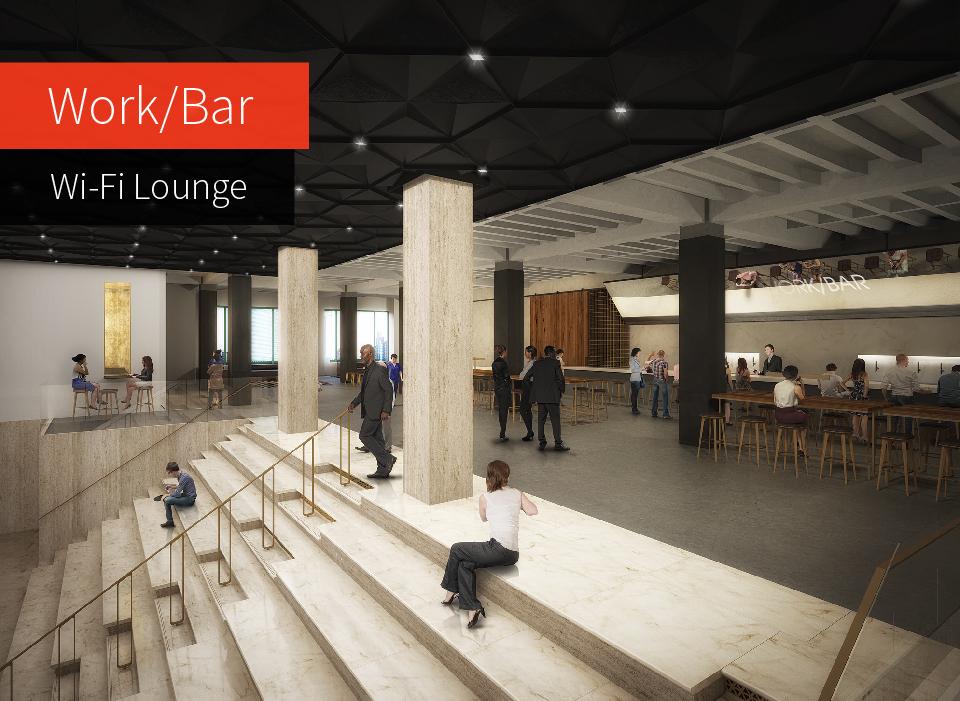 WiFi Lounge-01.jpg