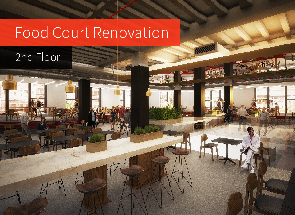 Food Court-01.jpg