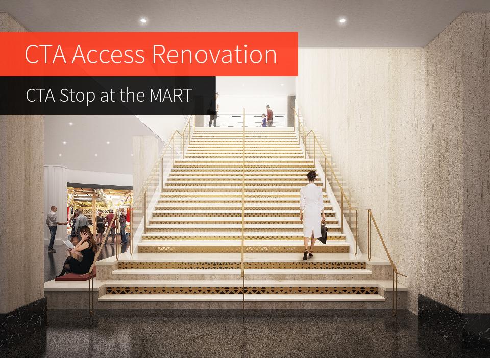 CTA Stairs-01.jpg