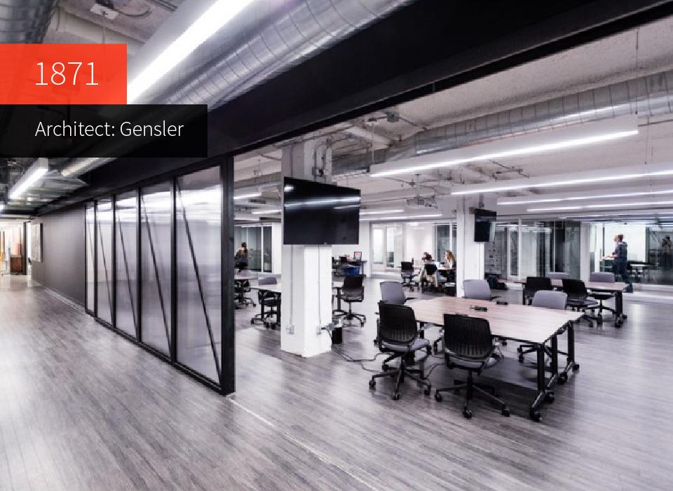 1871 Office Space-01.jpg
