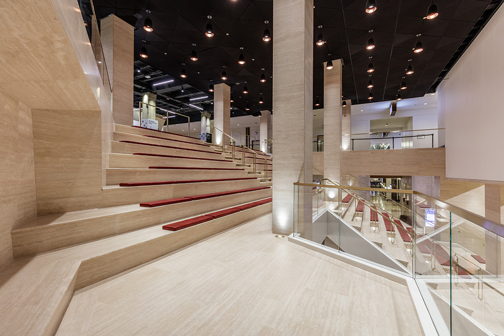the Mart - Grand Stair 1.jpg
