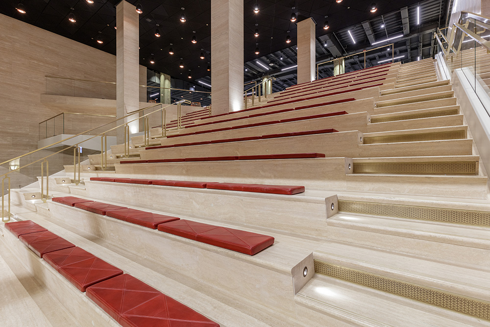 the Mart - Grand Stair 2.jpg