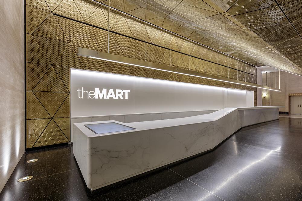 the Mart - lobby 2.jpg