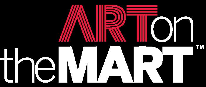 artmart_redwhite_logo.png