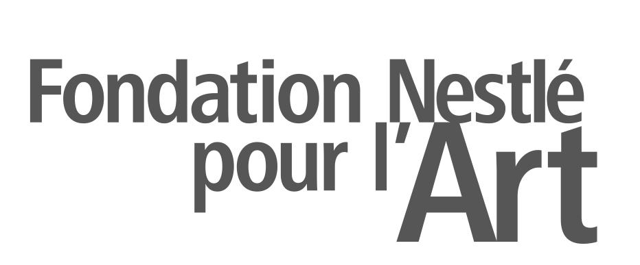 Fondation Nestlé