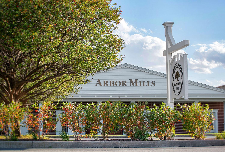 arbormills.jpg