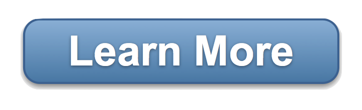 Learn-More-Button-PNG-HD.png