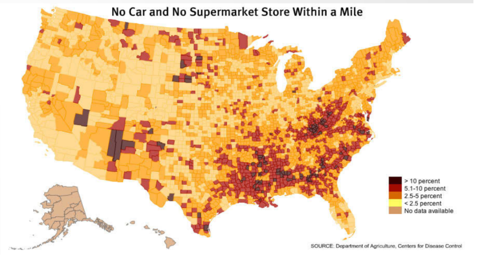 USA Supermarket Penetration.png