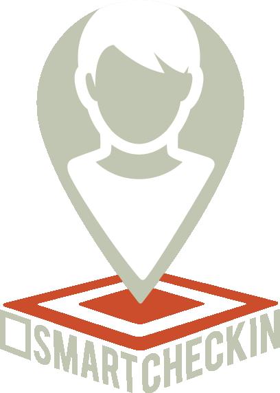 Logo_RedGrey@2x.png